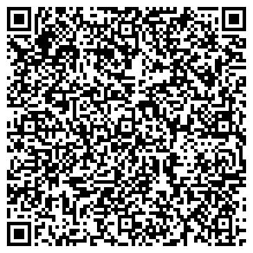 QR-код с контактной информацией организации АГЕНТСТВО ПО ОКАЗАНИЮ РИЭЛТЕРСКИХ УСЛУГ РУП