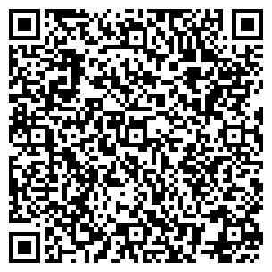 QR-код с контактной информацией организации ГСМ