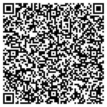 QR-код с контактной информацией организации МАГАЗИН МЕЛКООПТОВЫЙ