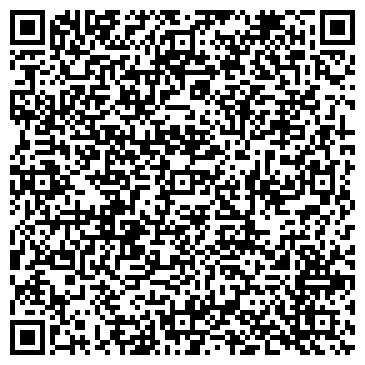 QR-код с контактной информацией организации МАМСЛЮДА ИРКУТСКИЙ ФИЛИАЛ ЦТЗБ