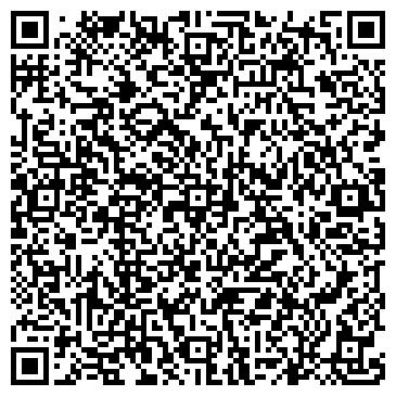 QR-код с контактной информацией организации МЕЖДУНАРОДНОЕ СОТРУДНИЧЕСТВО, ООО