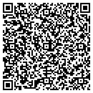QR-код с контактной информацией организации НИЖНИЙ БЬЕФ