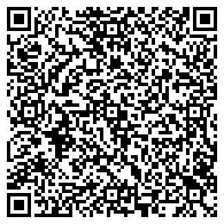 QR-код с контактной информацией организации АТЕЛЬЕ СИЛУЭТ