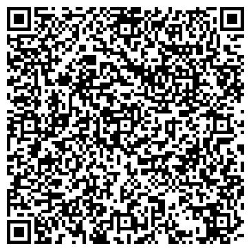 QR-код с контактной информацией организации СИБИРСКАЯ ТОРГОВАЯ КОМПАНИЯ