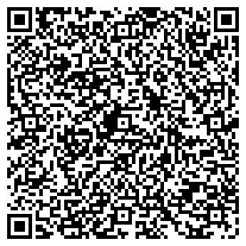 QR-код с контактной информацией организации ООО СецКИТ