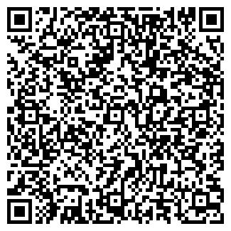 QR-код с контактной информацией организации ТОРГПРОДТЕХНИКА