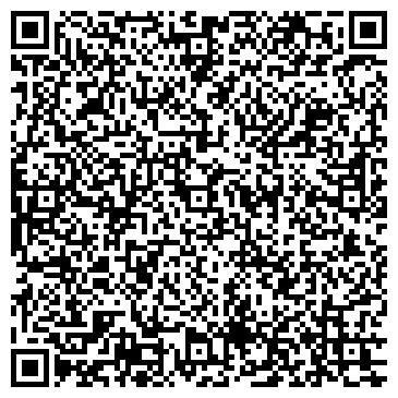 QR-код с контактной информацией организации БЕЛАРУСБАНК АСБ ФИЛИАЛ 700