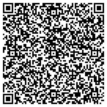 QR-код с контактной информацией организации ТРАНС-СИБИРСКАЯ ТОРГОВАЯ КОМПАНИЯ