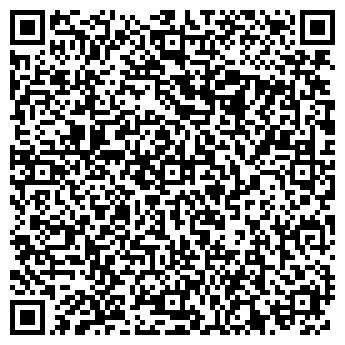 QR-код с контактной информацией организации ЧП ВАСИЛЕНКО В. В.