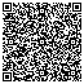 QR-код с контактной информацией организации ШЕНЬ-И