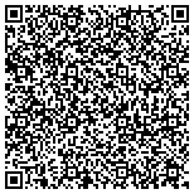 QR-код с контактной информацией организации ИРКОМПО ИРКУТСКОЕ КОММЕРЧЕСКО-ПРОИЗВОДСТВЕННОЕ ОБЪЕДИНЕНИЕ, ЗАО