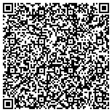 QR-код с контактной информацией организации КРАН-ПАРК РЕГИОНАЛЬНЫЙ ИНЖЕНЕРНО-КОНСУЛЬТАТИВНЫЙ ЦЕНТР, ООО
