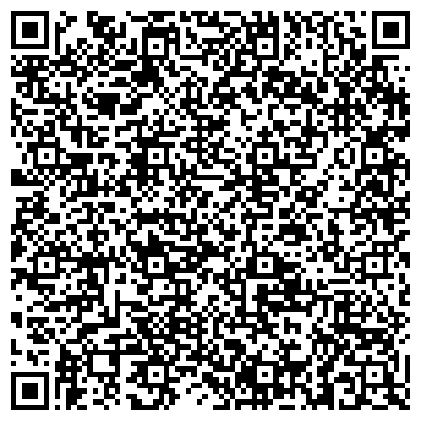 QR-код с контактной информацией организации ООО МЕТАЛЛООБРАБАТЫВАЮЩИЕ ИНСТРУМЕНТАЛЬНЫЕ ТЕХНОЛОГИИ