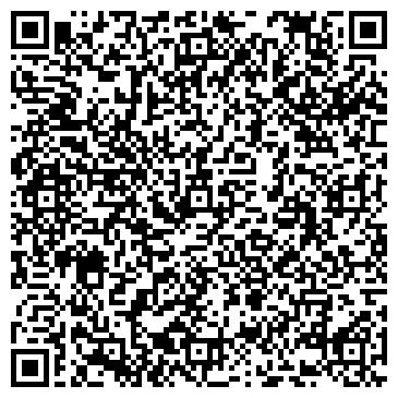 QR-код с контактной информацией организации ИРКУТСКИЙ ЗАВОД ТЯЖЕЛОГО МАШИНОСТРОЕНИЯ