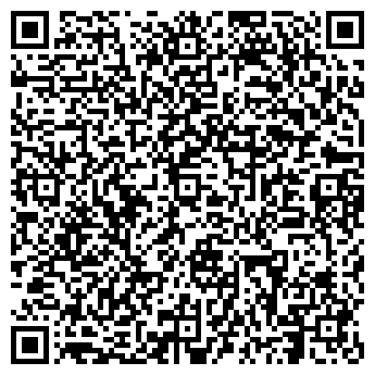 QR-код с контактной информацией организации ЛЕСДОРЗАПЧАСТЬ, ООО
