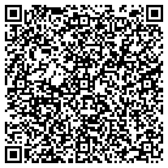 QR-код с контактной информацией организации ООО ЛЕСНОЕ МАШИНОСТРОЕНИЕ