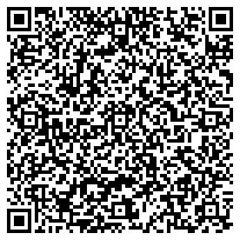 QR-код с контактной информацией организации ГАЗЕТА ВЕЧЕРНИЙ Г.МОГИЛЕВ