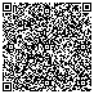 QR-код с контактной информацией организации СИБТЕПЛОМОНТАЖ-СЕРВИС, ООО