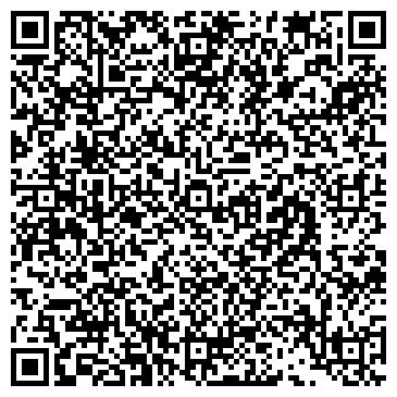 QR-код с контактной информацией организации ЗАО ИРКУТСКИЙ ЗАВОД НИЗКОВОЛЬТНЫХ УСТРОЙСТВ