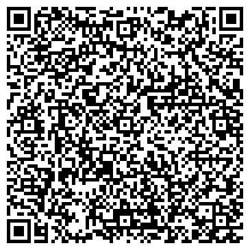 QR-код с контактной информацией организации ОАО ИРКУТСКИЙ РЕЛЕЙНЫЙ ЗАВОД