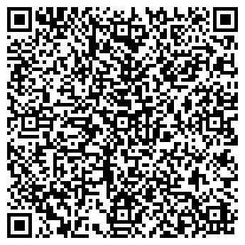 QR-код с контактной информацией организации МИНЕРАЛ НПК, ОАО