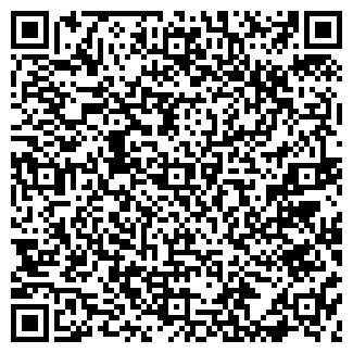 QR-код с контактной информацией организации НИКА-ГРЕЙТ, ООО
