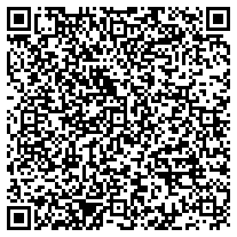 QR-код с контактной информацией организации СИБИРЬ-ТРАНЗИТ, ООО