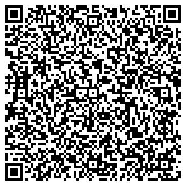 QR-код с контактной информацией организации ВЕНТА ТОРГОВАЯ КОМПАНИЯ, ООО