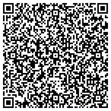 QR-код с контактной информацией организации ПРОМЫШЛЕННАЯ ТЕХНИКА ТД, ООО
