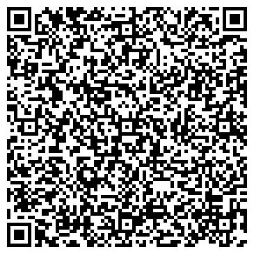 QR-код с контактной информацией организации ГОРИСПОЛКОМ Г.МОГИЛЕВСКИЙ