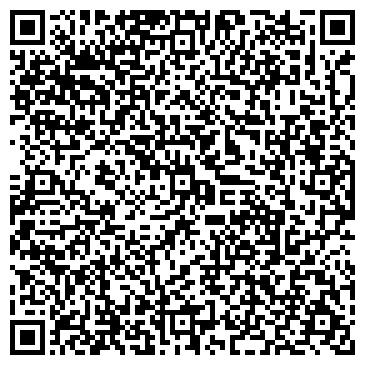 QR-код с контактной информацией организации ВАСИЛИСА КЛИМАТИЧЕСКОЕ ОБОРУДОВАНИЕ, ООО