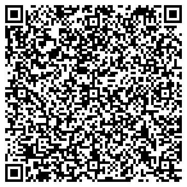 QR-код с контактной информацией организации ПРОФЕССИОНАЛЬНЫЕ МОНТАЖНЫЕ СИСТЕМЫ, ООО