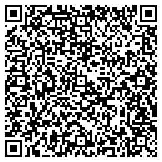 QR-код с контактной информацией организации ВАСИЛИССА, ОАО