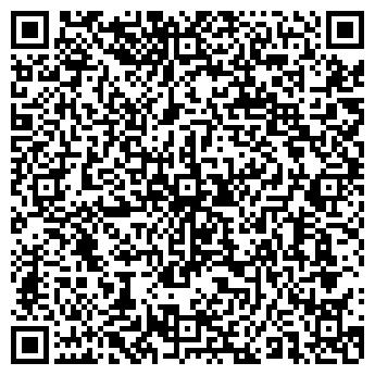 QR-код с контактной информацией организации ИМИДЖ-СТИЛЬ, ЧП