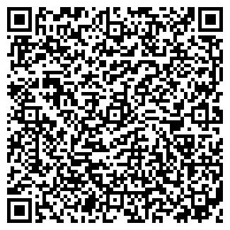 QR-код с контактной информацией организации ТКЦ-НЕОФИТ