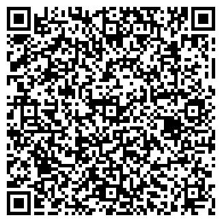 QR-код с контактной информацией организации ФИРМА Z