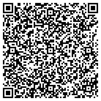 QR-код с контактной информацией организации ЧП ШЕВЧЕНКО Ю. А.