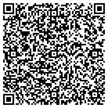 QR-код с контактной информацией организации БАЙКАЛ-ТАРИ, ООО