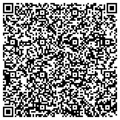 QR-код с контактной информацией организации ООО ЭКОЛОГИЧЕСКАЯ ГРУППА ИРКУТСКАЯ ГОРОДСКАЯ ОБЩЕСТВЕННАЯ ОРГАНИЗАЦИЯ