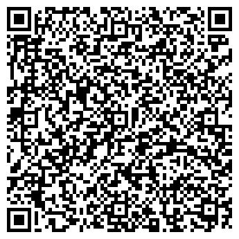 QR-код с контактной информацией организации Г.МОГИЛЕВСОЮЗПЕЧАТЬ ОАО