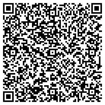QR-код с контактной информацией организации КЛАССИК-ПОЛИМЕР, ЗАО