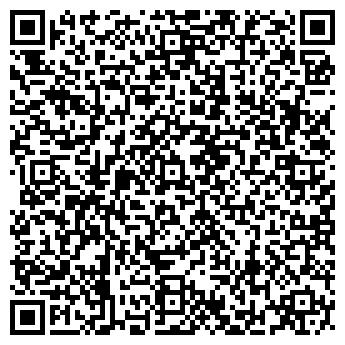 QR-код с контактной информацией организации НАСОС-СЕРВИС-СТРОЙ, ООО