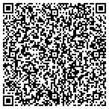 """QR-код с контактной информацией организации ООО """"ГРУППА НОВАТОР"""""""