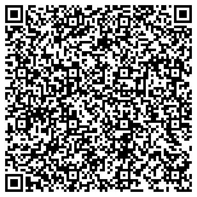 QR-код с контактной информацией организации САНДЕКОР ТОРГОВО-СТРОИТЕЛЬНАЯ КОМПАНИЯ, ООО