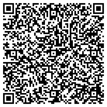 QR-код с контактной информацией организации САНТЕХРЕМСЕРВИС, ООО