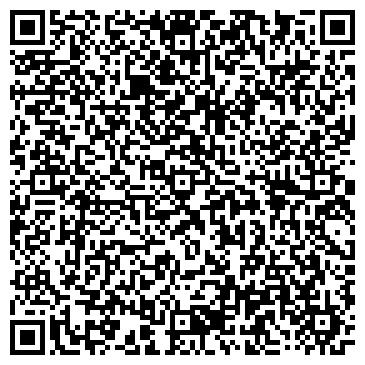 QR-код с контактной информацией организации МИТРА+, ООО