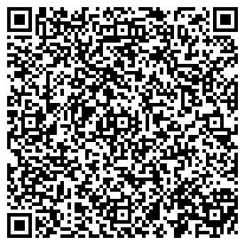 QR-код с контактной информацией организации Г.МОГИЛЕВХИМВОЛОКНО ОАО