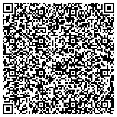 QR-код с контактной информацией организации ООО ИРКУТСКОЕ УЧЕБНО-ПРИЗВОДСТВЕННОЕ ПРЕДПРИЯТИЕ ВСЕРОССИЙСКОГО ОБЩЕСТВА СЛЕПЫХ