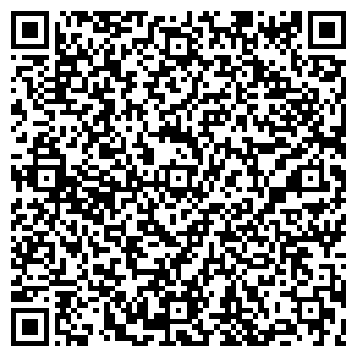 QR-код с контактной информацией организации ЕРМАК-СТРОЙ-ИНВЕСТ (Закрыто)