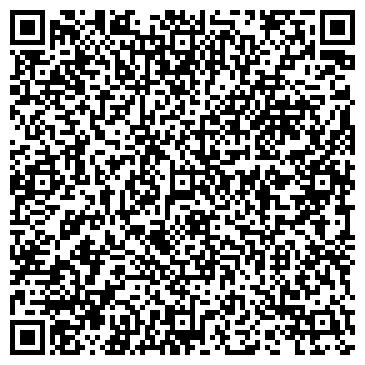 QR-код с контактной информацией организации ОТОПИТЕЛЬНЫЕ СИСТЕМЫ КОМПАНИЯ, ООО
